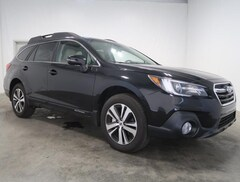 New 2019 Subaru Outback 2.5i Limited SUV 4S4BSANC3K3247828 For sale in Birmingham AL, near Hoover