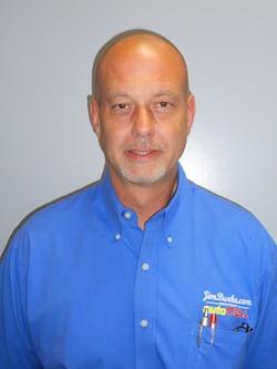 Jim Burke Subaru >> Birmingham Car Dealership Staff | Jim Burke Subaru