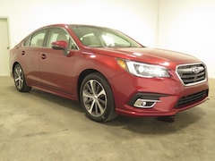 New 2019 Subaru Legacy 2.5i Limited Sedan 4S3BNAN67K3026111 For sale in Birmingham AL, near Hoover