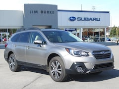 New 2019 Subaru Outback 2.5i Limited SUV 4S4BSANC3K3247375 For sale in Birmingham AL, near Hoover