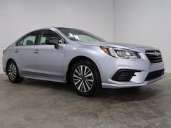 New 2019 Subaru Legacy 2.5i Sedan 4S3BNAB64K3037927 For sale in Birmingham AL, near Hoover