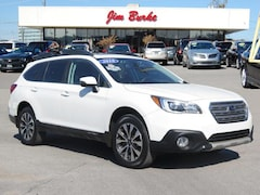 2016 Subaru Outback 2.5i Limited Wagon 4S4BSBNC9G3289434 For sale in Birmingham AL, near Hoover