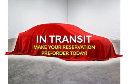 Featured New 2021 Subaru WRX Base Trim Level Sedan JF1VA1A68M9813296 for Sale in Birmingham, AL
