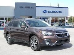 New 2019 Subaru Outback 2.5i Limited SUV 4S4BSANC1K3222054 For sale in Birmingham AL, near Hoover