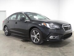 New 2019 Subaru Legacy 2.5i Limited Sedan 4S3BNAN65K3027516 For sale in Birmingham AL, near Hoover