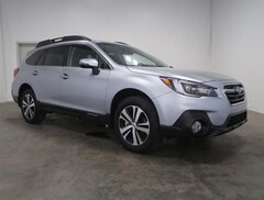 New 2019 Subaru Outback 2.5i Limited SUV 4S4BSANC4K3380789 For sale in Birmingham AL, near Hoover