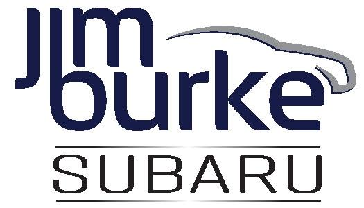 Jim Burke Subaru
