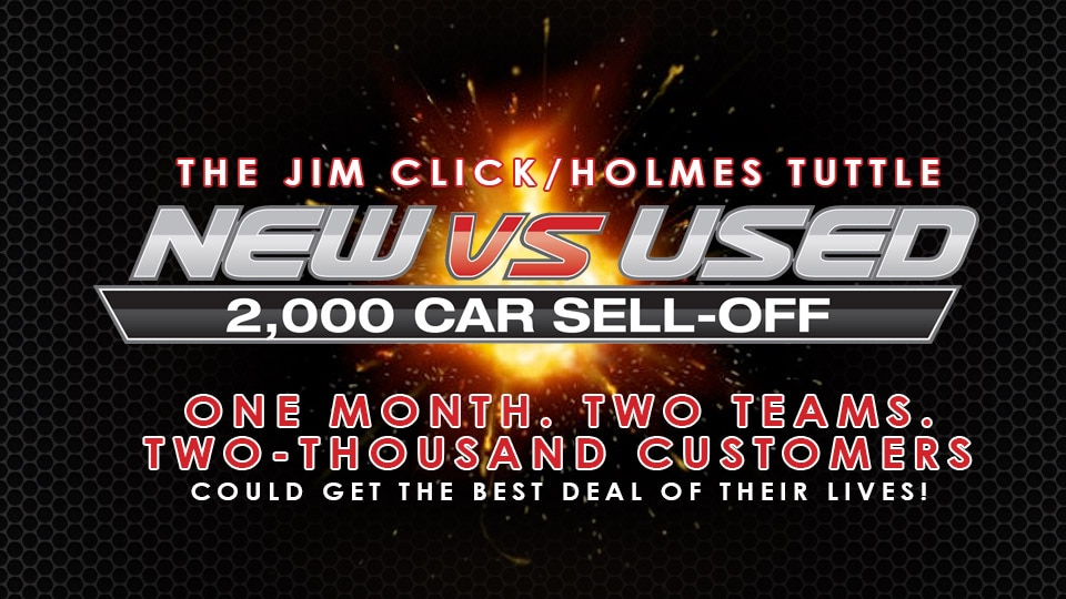 Jim Click Used Cars >> Jim Click Dodge Coupons 4th Of July Used Car Deals