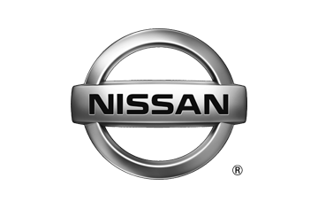 nissan logo transparent. jim click nissan logo transparent