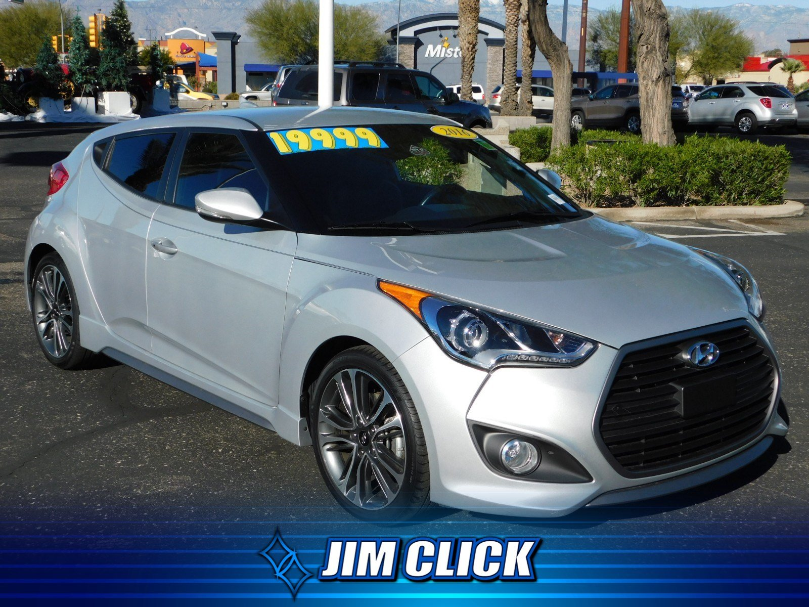 Jim Click Hyundai Eastside Featured Used Cars Vehicles And Used