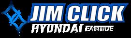 Jim Click Hyundai Eastside