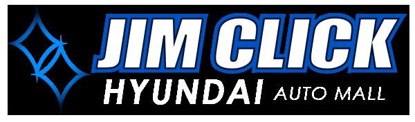 Jim Click Hyundai Auto Mall
