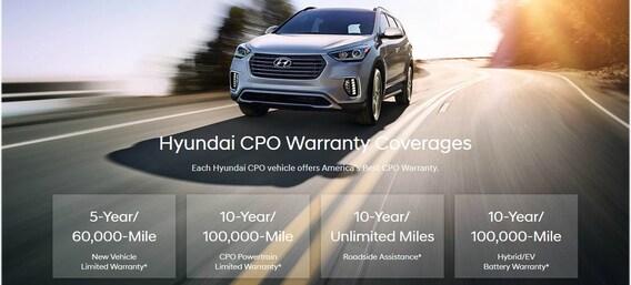Jim Click Used Cars >> Jim Click Hyundai Auto Mall Hyundai Tucson Az New Hyundai