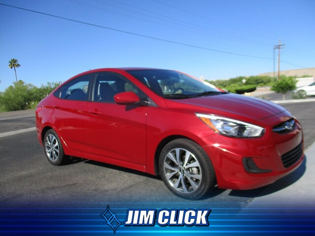 Jim Click Used Cars >> Jim Click Hyundai Of Green Valley Used Cars Inventory New And