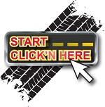 Start Click'n Here
