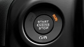 Push-Button Start