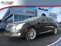 Used 2017 CADILLAC XTS Luxury 2G61M5S33H9154638 For sale near Maryville TN