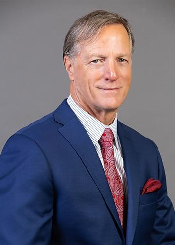 Jim Ellis Porsche >> Our Executive Team | Jim Ellis Automotive Group