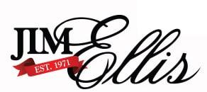 Jim Ellis Audi New Audi Dealership In GA - Jim ellis audi atlanta