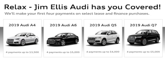 Jim Ellis Audi Atlanta >> Jim Ellis Audi New Audi Dealership In Ga