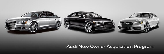 Jim Ellis Audi Atlanta >> Audi Incentives At Jim Ellis Audi Atlanta