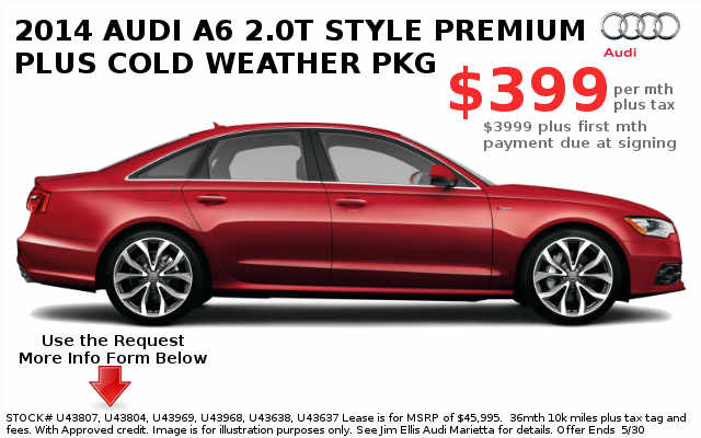 lease htm atlanta new car deals specials quote audi metro
