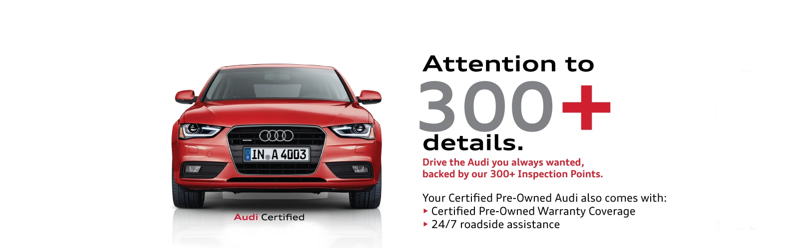 Audi Marietta New Used Audi Cars Dealer Near Atlanta - Audi certified pre owned warranty review