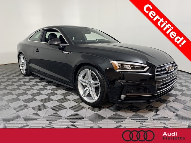 Audi Certified Pre Owned >> Audi Certified Pre Owned Vehicles Audi Cpo Inventory