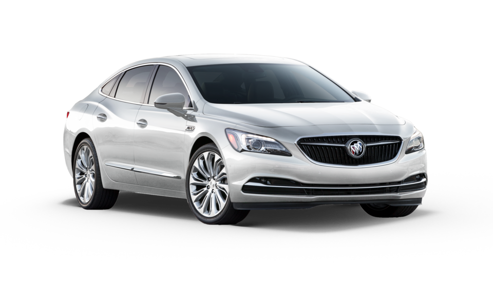 Buick Vehicles Model Lineup | Jim Ellis Buick GMC Atlanta