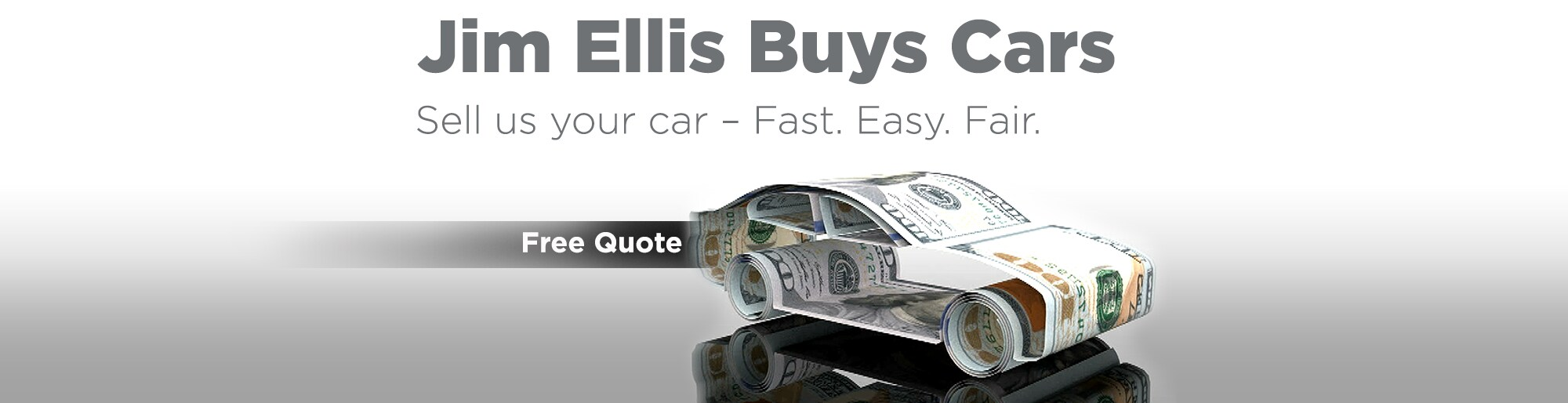 Jim Ellis Buick Gmc Atlanta Ga New Used Cars Dealership 2015 Canyon Oil Filter Location Previous Pause Next