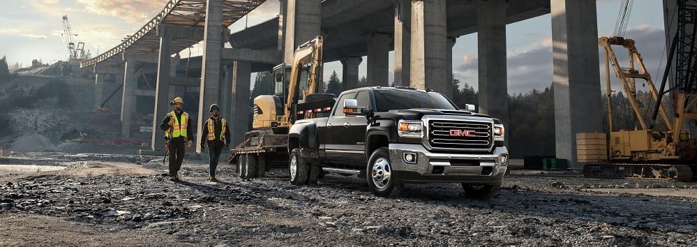 duramax diesel engine gmc diesel trucks for sale in buford ga. Black Bedroom Furniture Sets. Home Design Ideas