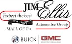 Jim Ellis Buick GMC Mall of GA