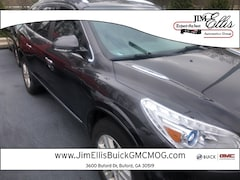 2014 Buick Enclave Convenience Group FWD SUV