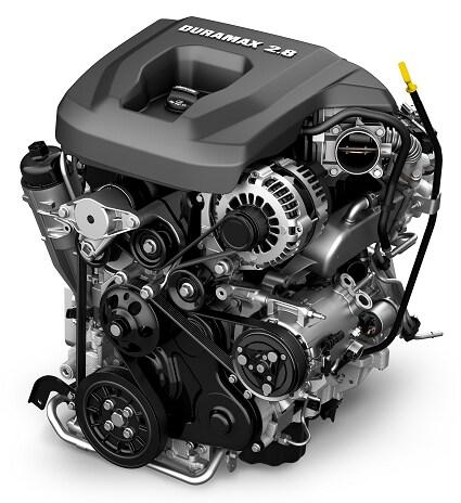 Duramax Diesel Engine Gmc Diesel Trucks For Sale In Buford Ga
