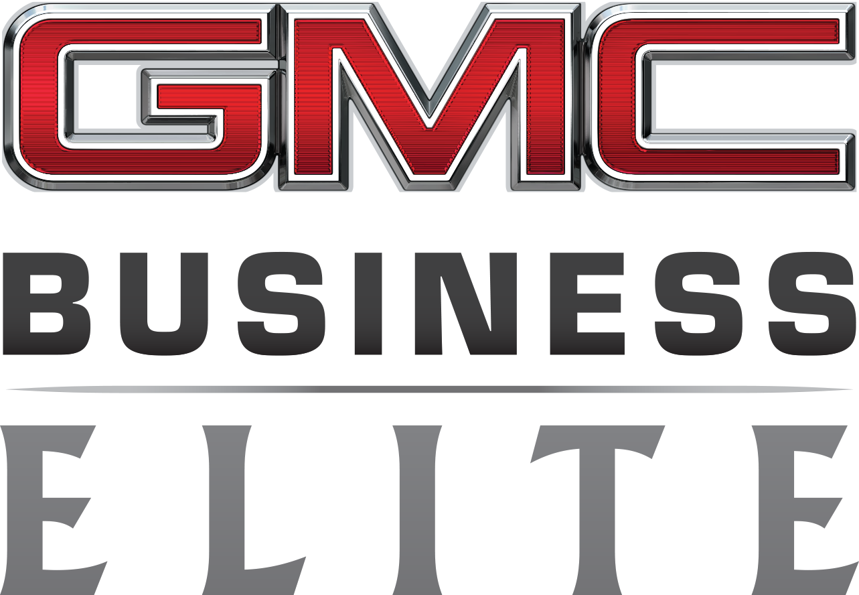 gmc commercial fleet program jim ellis buick gmc mall of ga. Black Bedroom Furniture Sets. Home Design Ideas