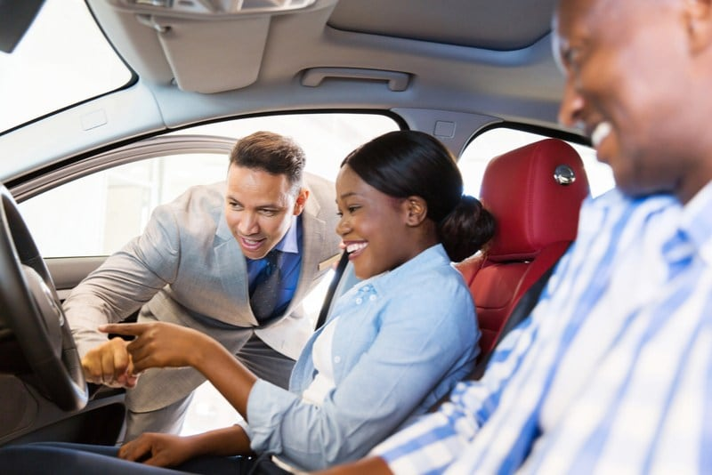 7 Critical Considerations When Buying a Used Car | VW Atlanta