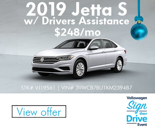 Lease Car Atlanta >> New Vw Car Sales Special Offers Atlanta Updated