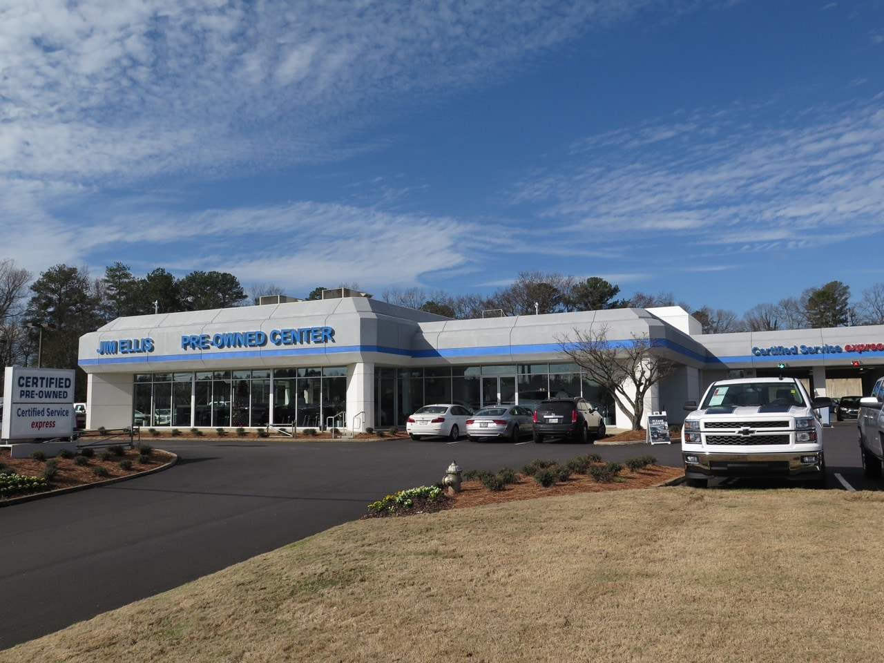 More About Our Atlanta Area Special Offers On Used Chevy Models And Pre  Owned Vehicles.