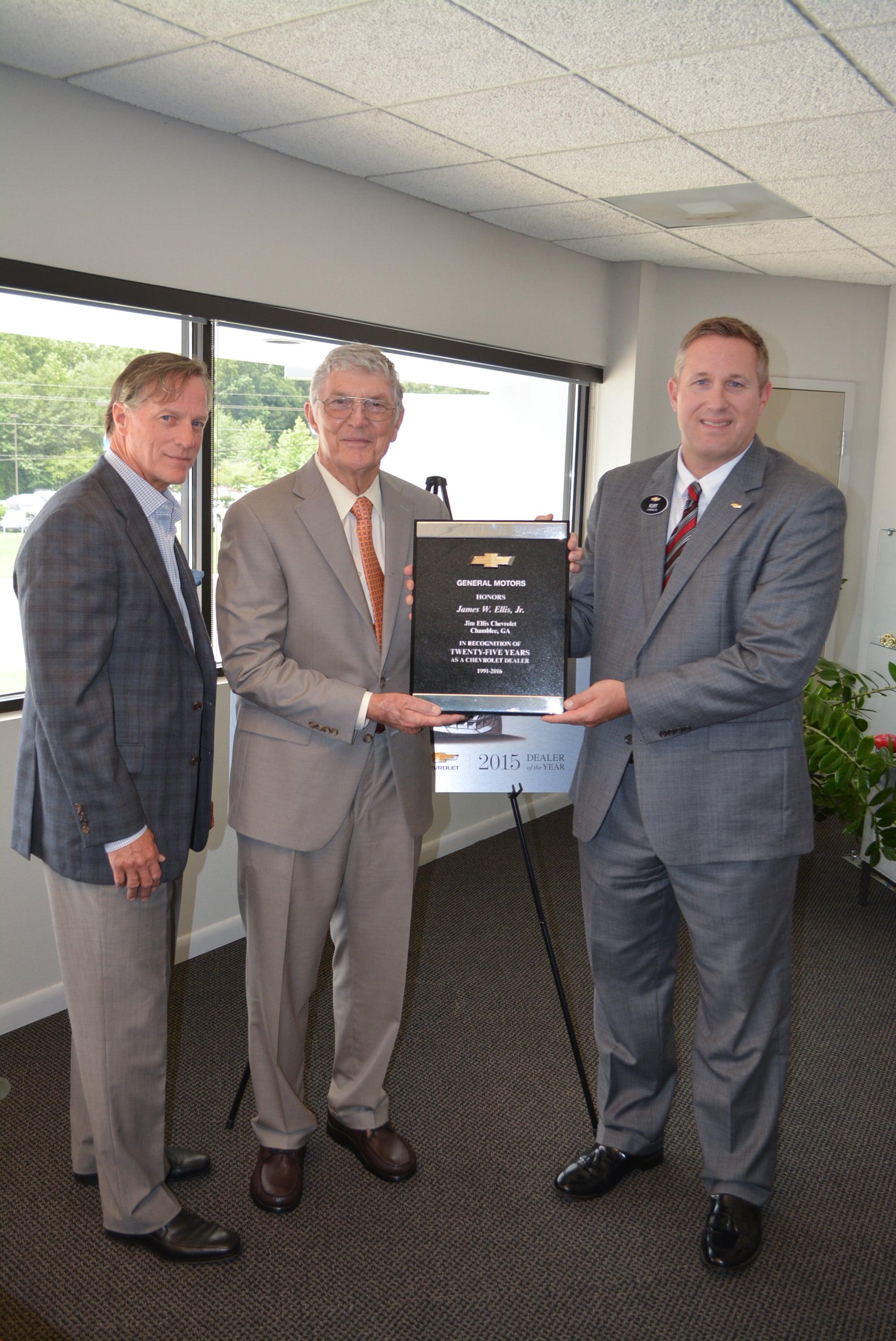 Jim Ellis Chevrolet >> About Atlanta New Used Chevrolet Dealership Near Duluth Ga