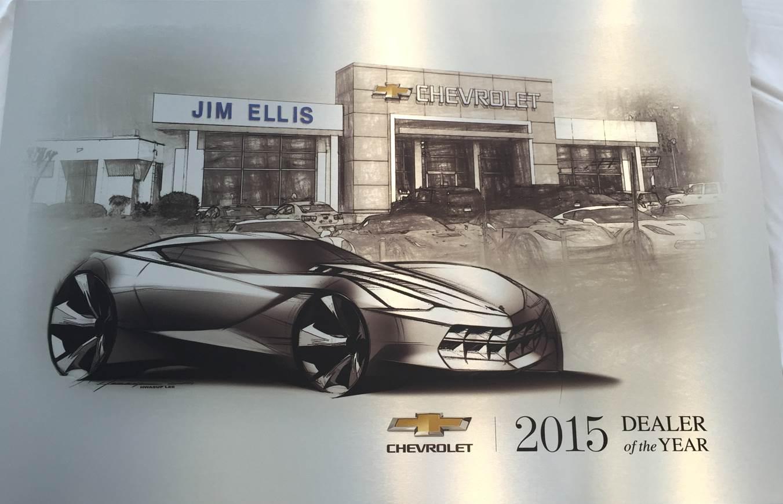 Jim Ellis Chevrolet News Chevy News Jim Ellis Chevrolet Of Atlanta