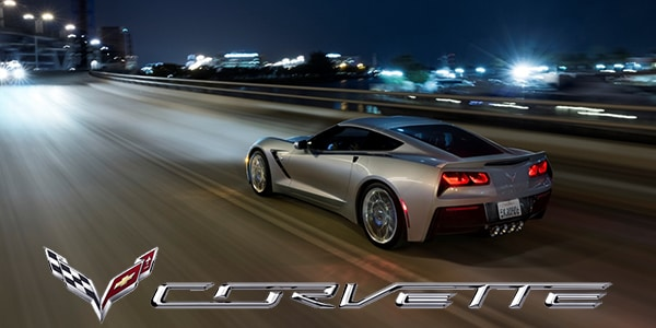 Jim Ellis Chevrolet >> Corvette Dealer Atlanta | Jim Ellis Chevy Corvette Center