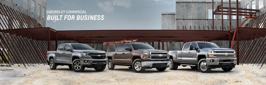 Superior Jim Ellis Chevrolet  The #1 Chevrolet Dealership In Georgia For Small  Business Vehicle Sales