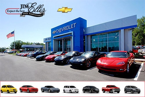 macon | new & used chevrolet cars dealer