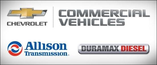 Jim Ellis Chevrolet >> Chevrolet Business Elite Dealership | Atlanta