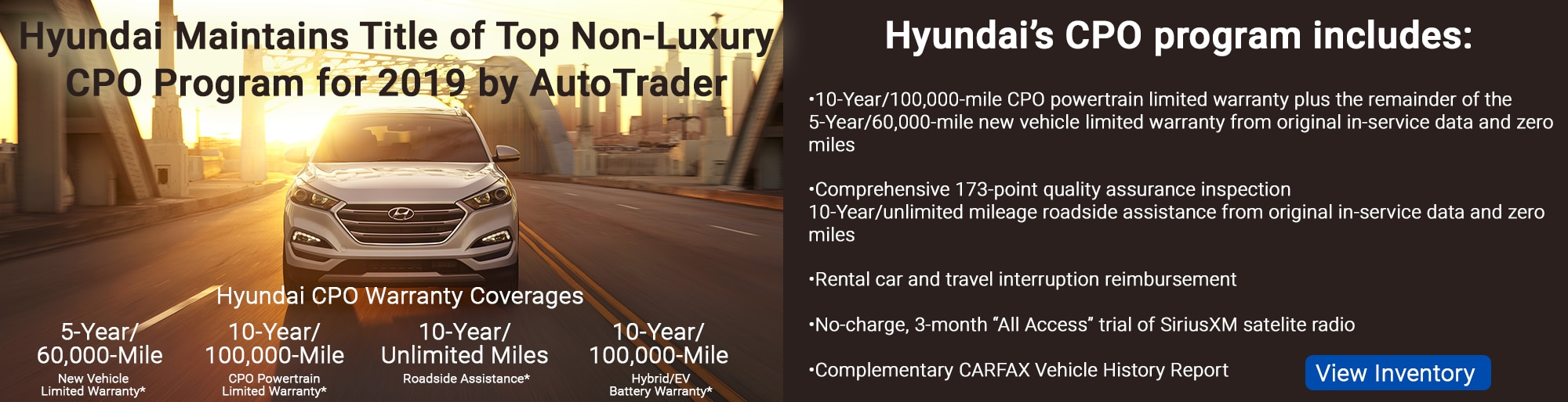Duluth Car Dealerships >> Jim Ellis Hyundai Atlanta: New, Used, & Certified Pre-Owned Hyundai Dealer | Marietta, Roswell ...