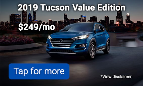 Jim Ellis Hyundai Atlanta: New, Used, & Certified Pre-Owned