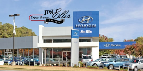 Jim Ellis Hyundai Atlanta Car Repair U0026 Auto Service Center