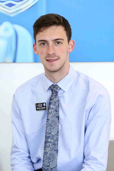 meet  jim ellis volkswagen  kennesaw staff