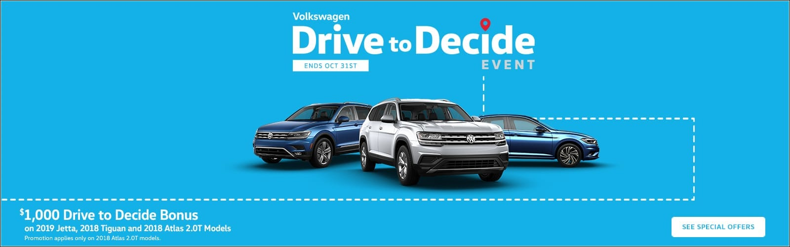 volkswagen   car dealer kennesaw serving marietta atlanta alpharetta smyrna canton