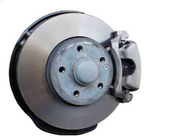$20 off any brake pad replacement